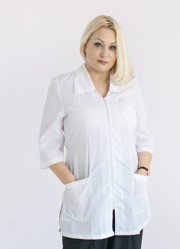 5006_00а_bluza_tunika_medicinskaya_belaya_1