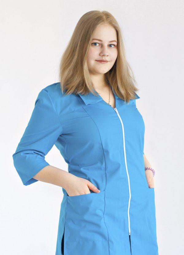 5006_13_bluza_tunika_medicinskaya_golubaya
