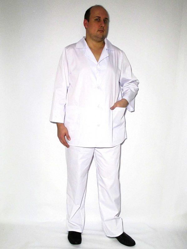 kupit_medicinskiy_kostum_bolshoy_razmer_3005