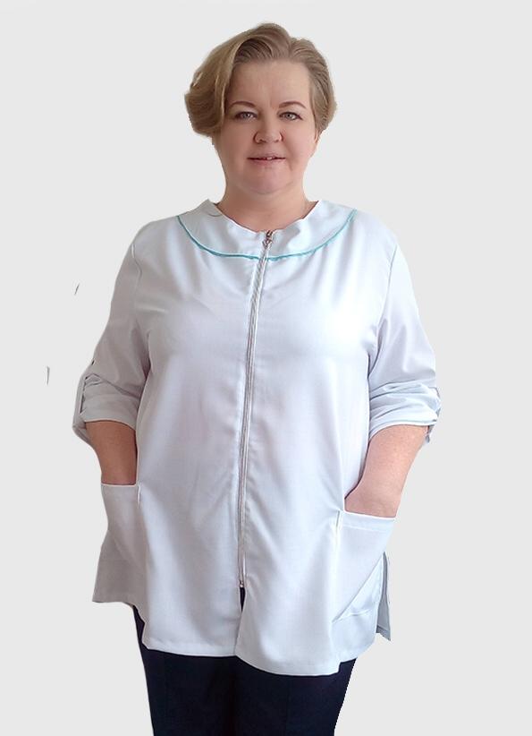 5012_00г_bluza_tunika_medicinskaya_bolshie_razmeri