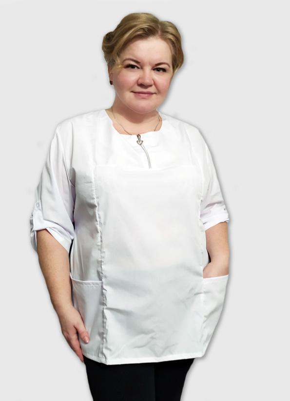 5017_00_bluza_tunika_medicinskaya_belaya
